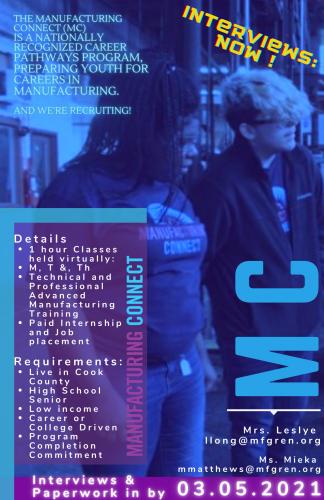 MC_1_030521