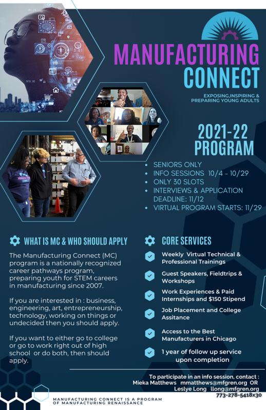 MC_Outreach Flyer_093021